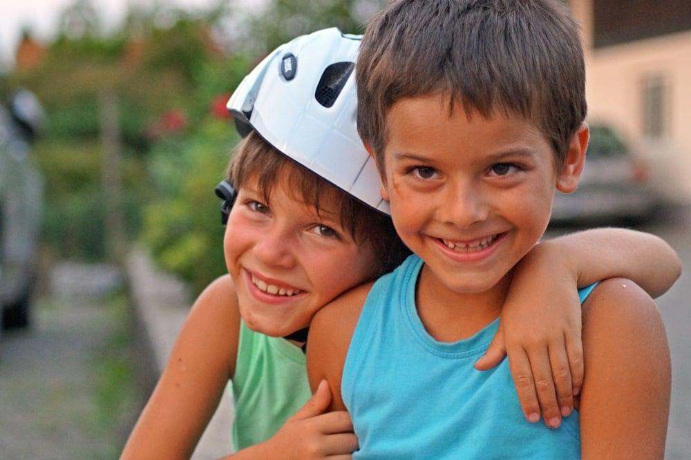 zel Kaplumbağa Anaokulu Dünya Çocuk Günü