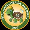 Özel Kaplumbağa Anaokulu Logo