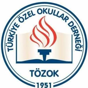 Türkiye Özel Okullar Derneği Üyesi Özel Kaplumbağa Anaokulu e1568233321243